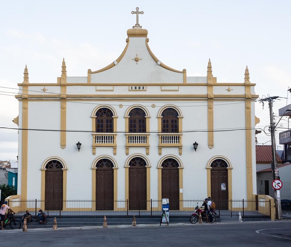 igreja-ns-do-patrocinio.png