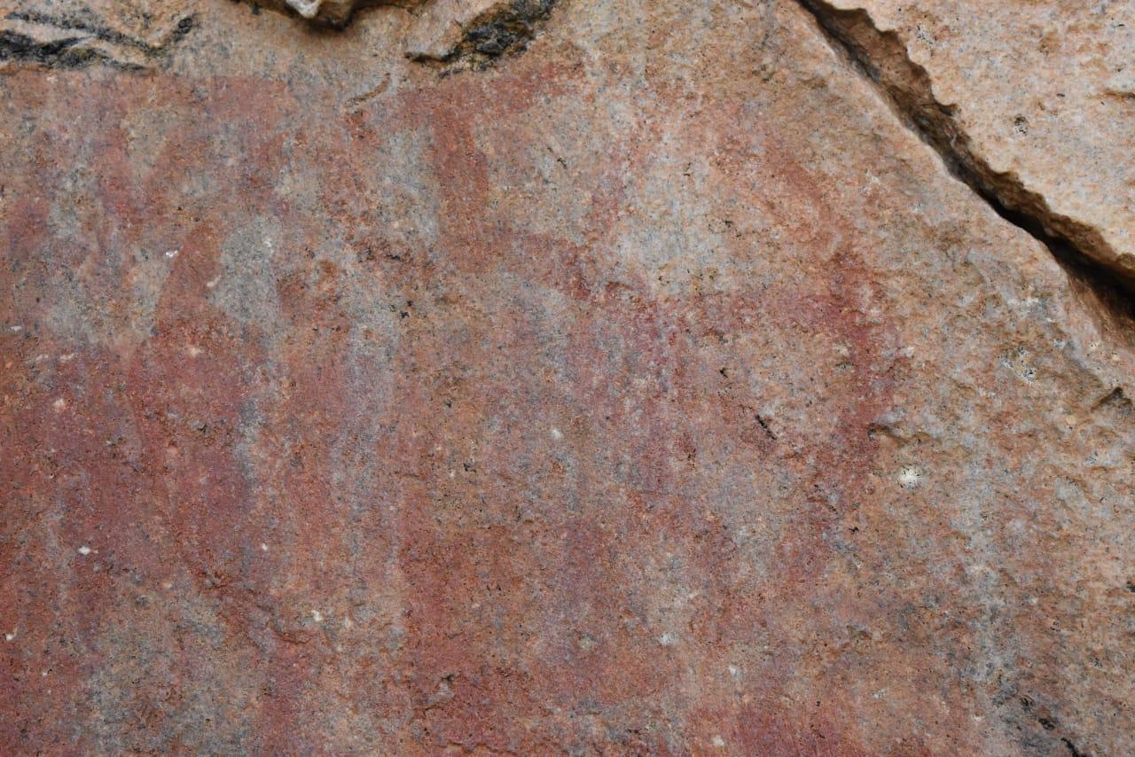 pedra-da-letra-2.jpeg