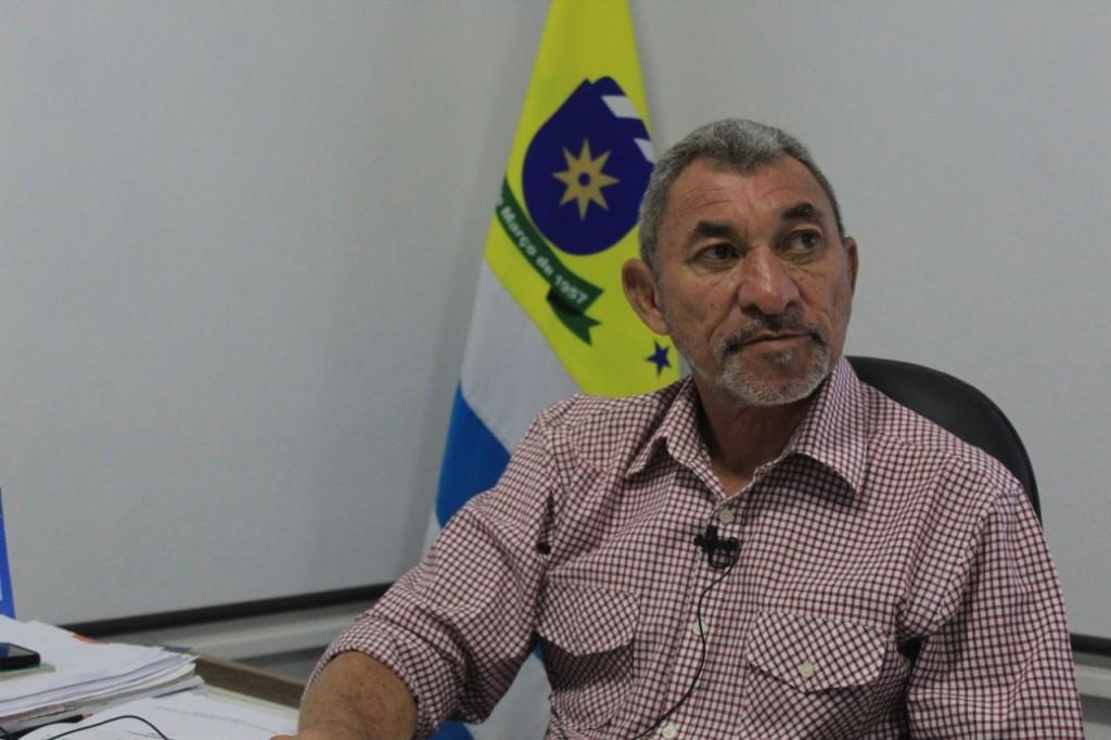 A Prefeitura de Remígio vira destaque no programa DECIDE do TCE